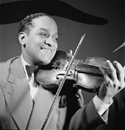 Jazz On Continental 78 Rpm Shellac Records Remington